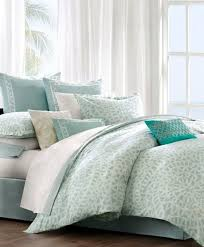 Beach Themed Bedroom Sets Awesome Best 25 Beach Bedding Sets Ideas Only On Pinterest Bed