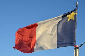Flag Cape Saint John Und Die Bay Of Fundy Erkunden U2013 Canusa Blog