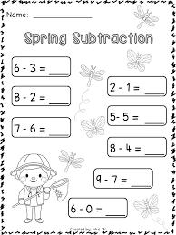 170 best k math images on pinterest math activities preschool