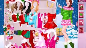 jeux de fille gratuit de cuisine et de coiffure ides de jeux de fille gratuit de cuisine galerie dimages