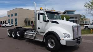 2016 kenworth kenworth t880 cars for sale in colorado