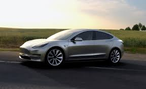 mazda made in usa tesla model s made in usa tesla overview