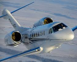 top 25 most beautiful airplanes flying magazine