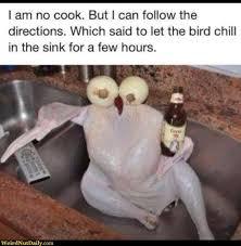 15 turkey jokes in pictures turkey