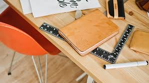 How Much Interior Designer Cost by How Much Does It Cost To Hire An Interior Designer Rl
