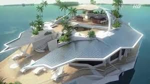 orsos yacht island youtube