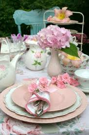 22 best high tea images on pinterest tea ideas high tea parties