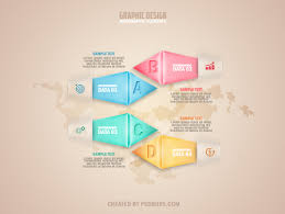 infographic ideas infographic template free download psd best
