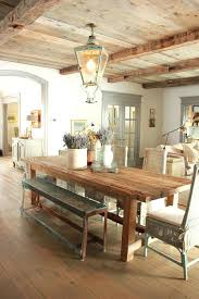 Vintage Dining Room Sets Dining Table Old Dining Table For Sale In Delhi Innovative Ideas