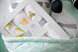 4 baby shower gifts that keep on giving babycenter blog