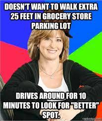 Suburban Mom Meme - scumbag suburban mom memes quickmeme
