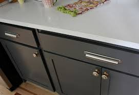Choosing Kitchen Cabinet Colors Beautiful Ideas Modern Kitchen Cabinet Handles Choosing Hardware