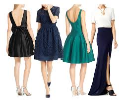 what to wear to a wedding in october what to wear to a fall wedding design