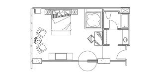 hotel suite floor plans 100 hotels floor plans gallery of aedas u0027 leaf shaped