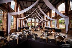 greenville wedding venues wyche pavilion greenville sc i d kill to my reception here