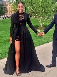 2 piece dress maxi dress with mini lace dress underneath