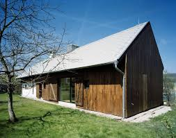 Country House Country House In Tupadly Ov A Archdaily