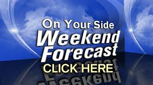 Live Weather Map Usa by Wrdw Augusta Georgia Csra Local Forecast Live Doppler