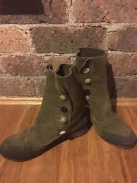 s army boots australia mondopoint army boots s shoes gumtree australia