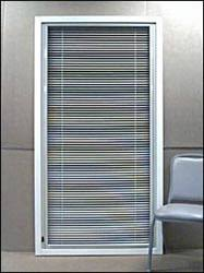 Enclosed Window Blinds Between Glass Blinds Allied Window
