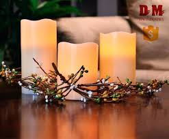 Electric Candle Lights For Windows Designs Lovely Battery Operated Window Candle Lights With Timer For