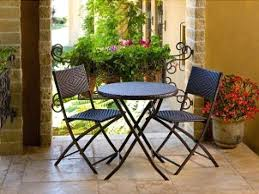 Decorating Small Patio Ideas Patio Ideas Small Screen Porch Pictures Ideas Small Apartment