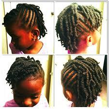 african american kids braided in mohawk little girl braided mohawk it fits info