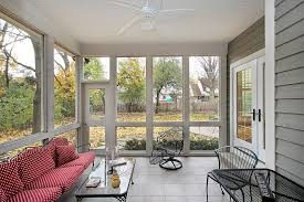 what is a three and four season patio room c u0026 d screen u0026 glass