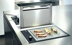 refaire ma cuisine plancha cuisine integree plancha cuisine integree bonjour je suis en
