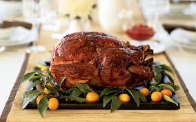 turkey marinade recipe
