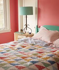 What Colors Go With Peach Walls by Bedroom Fabulous New Futuristic Ll Bean Flannel Sheets With