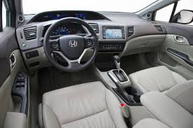 honda civic coupe lx vs ex car review 2012 honda civic once again the best compact com