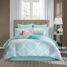 home design alternative comforter 28 images home design stripe
