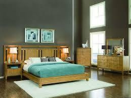 most popular calming room colors interior andrea outloud