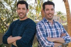 Property Brothers Apply Hgtv Shows Ranked By Ratings U0027fixer Upper U0027 U0027flip Or Flop U0027 Etc