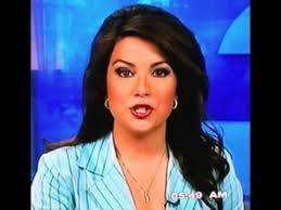 pictures of new anchors hair my tv news makeup routine youtube