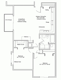 floor plans 1000 square foot house decorations awesome 1000 sq ft floor plans design decor gallery lcxzz 1000 sq
