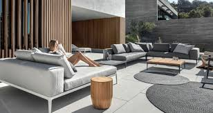 Patio Furniture Covers Toronto - toronto garden furniture fresh home and garden deck furniture