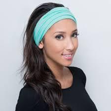 cool headbands 185 best women s headbands headwraps images on