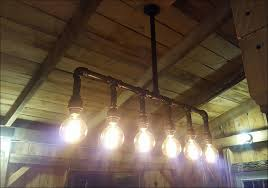 Rustic Style Chandeliers Kitchen Industrial Style Chandelier Rustic Ceiling Lights Rustic