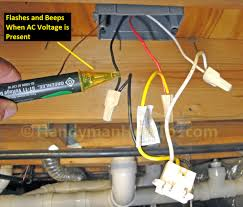 hard wired smoke detector wiring diagrams gooddy org