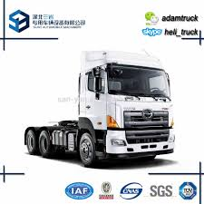 china hino trucks china hino trucks manufacturers and suppliers