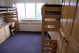 wadsworth hall housing and residential life michigan