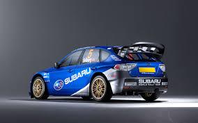 wrx subaru 2009 download quality subaru race car wallpapers subaru motorsports