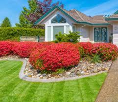 Sidewalk Garden Ideas Uncategorized Front Sidewalk Landscaping Ideas 2 Uncategorizeds