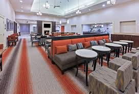 family garden inn laredo tx hotel homewood laredo mall del norte tx booking com