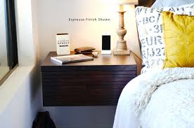Bedside Table Walmart Rolling Bedside Table With Drawers Security Mailboxes Residential