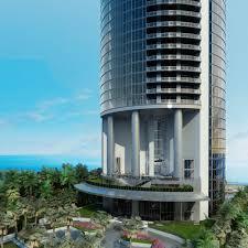 porsche design tower sunny isles beach florida sieger suarez
