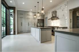 gray cabinets what color walls gray cabinets with butcher block bathroom what color walls white