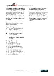 Placement Center  Study Guides and Test Preparation   Placement     CUNY Algebra Final Exam Sample B Solutions